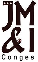 Chocolats Jean-Marie Conges - Artisan chocolatier -  Saint-Antoine de Ficalba - 47340 - Lot-et-Garonne -